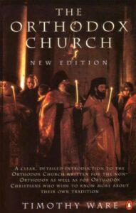 The-Orthodox-Church
