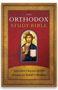 The-Orthodox-Study-Bible