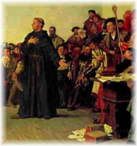 ReformerLuther2-1