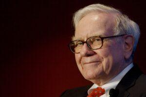 Warren Buffet - Investment Guru