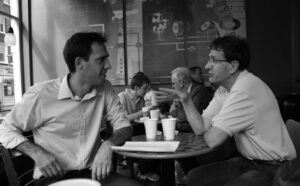coffee_conversation_by_kieranriley-d4d0bfy