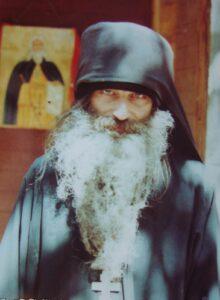 Fr. Seraphim Rose - An Escapist?