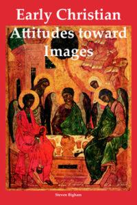attitudes_images