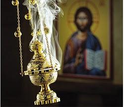 prayer-incense-icon
