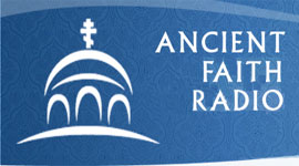 ancient_faith_radio_button_270px