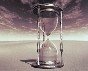 hour20glass