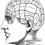 mindovermatter