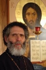 Fr. James Bernstein