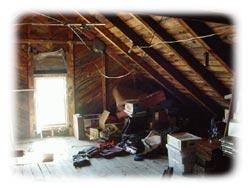 attic01