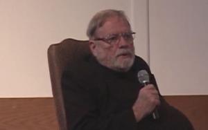 Fr. Patrick Reardon