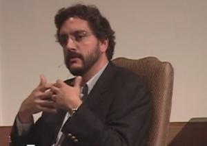 Prof. George Kalantzis