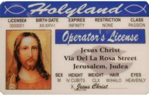 large-jesus id