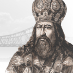 blogs.ancientfaith.com